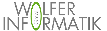Wolfer Informatik GmbH